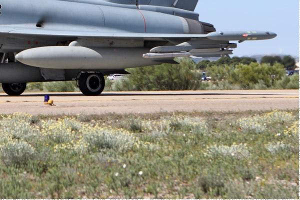 Photo#9350-4-Eurofighter EF-2000T Typhoon