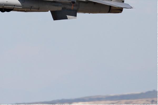 Photo#9353-4-Lockheed F-16C Fighting Falcon