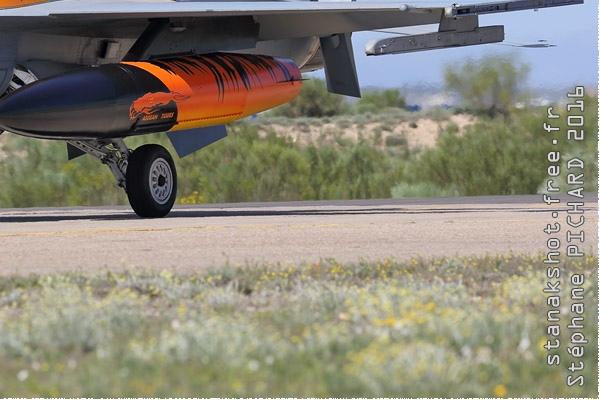 Photo#9356-4-Lockheed Martin F-16C Fighting Falcon