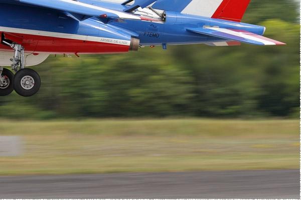 Photo#9366-4-Dassault-Dornier Alphajet E