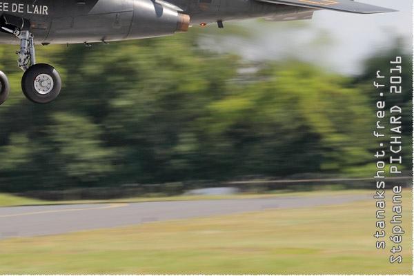 Photo#9367-4-Dassault-Dornier Alphajet E