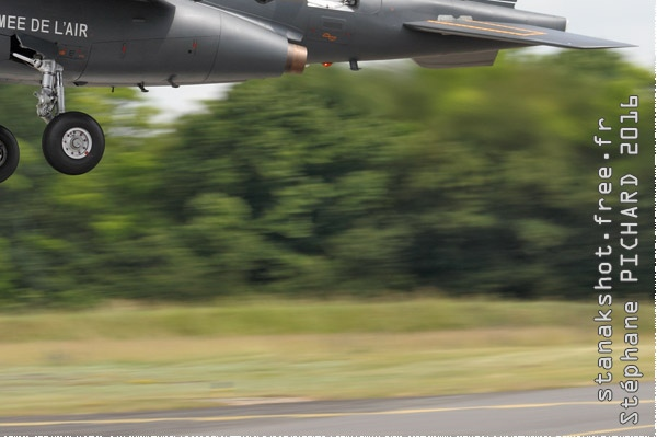 Photo#9369-4-Dassault-Dornier Alphajet E