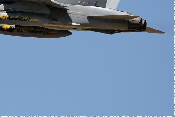Photo#9374-4-McDonnell Douglas F/A-18C Hornet