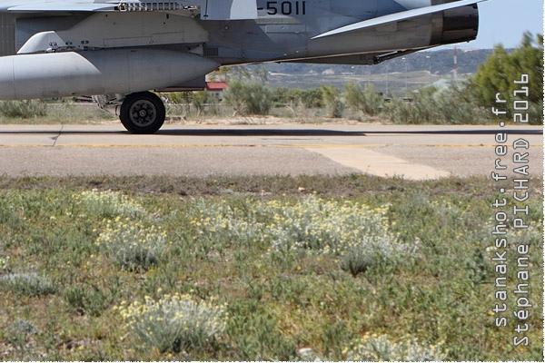 Photo#9377-4-McDonnell Douglas F/A-18C Hornet