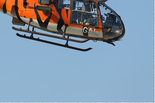 Photo#9378-4-Aerospatiale SA342M1 Gazelle