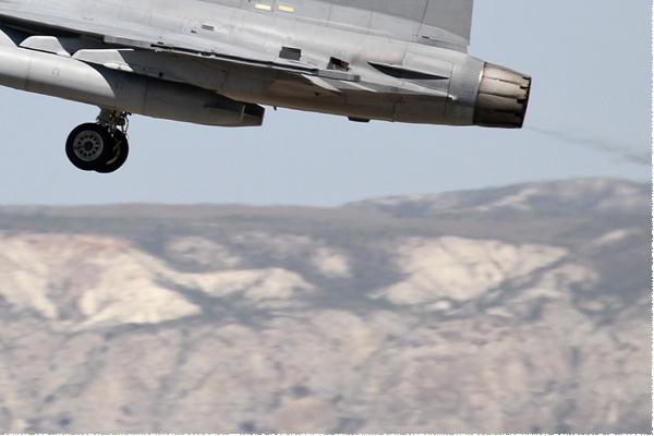 Photo#9381-4-Saab JAS39C Gripen