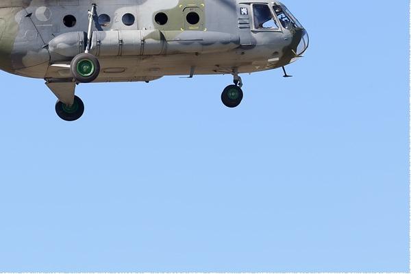 Photo#9384-4-Mil Mi-17