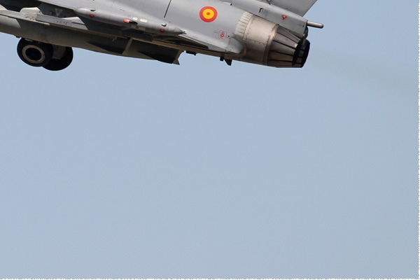 Photo#9389-4-Eurofighter EF-2000A Typhoon