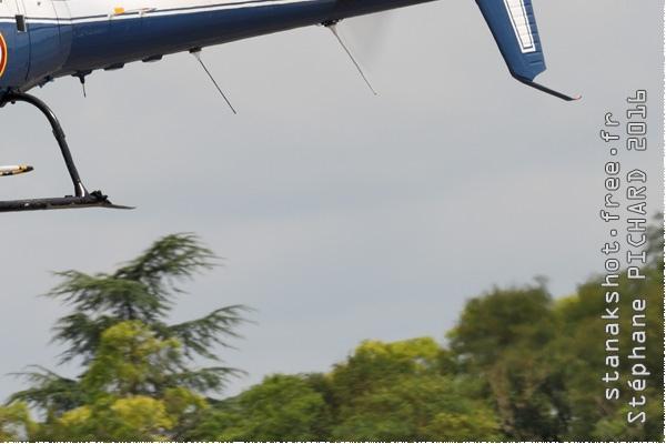 Photo#9396-4-Aerospatiale AS350BA Ecureuil