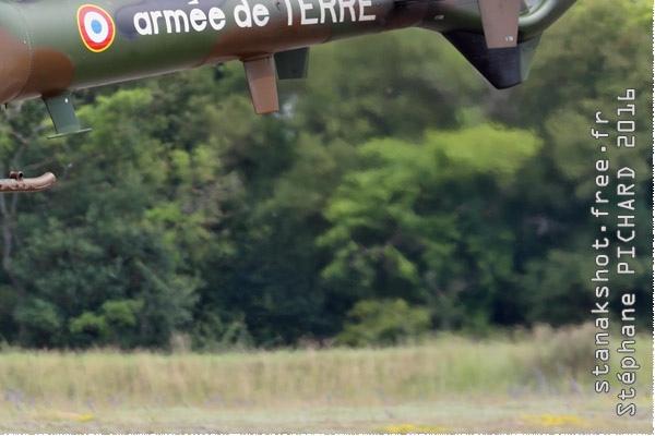 Photo#9400-4-Aerospatiale SA342L1 Gazelle