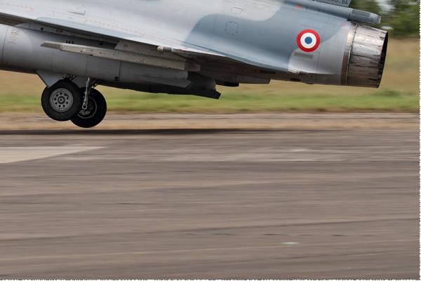 Photo#9405-4-Dassault Mirage 2000C