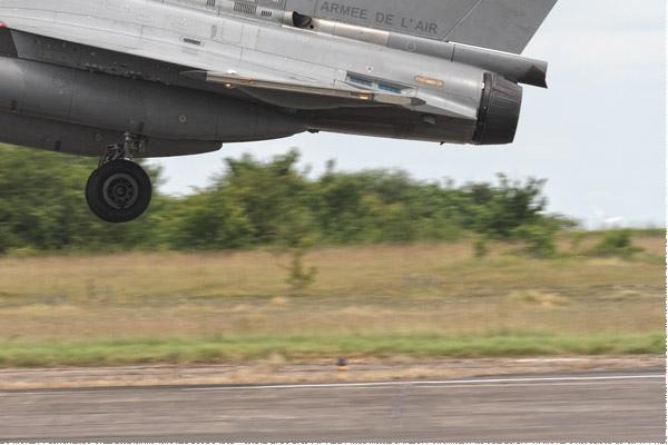 Photo#9410-4-Dassault Rafale B
