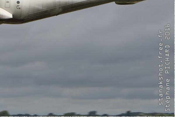 Photo#9424-4-Transall C-160D