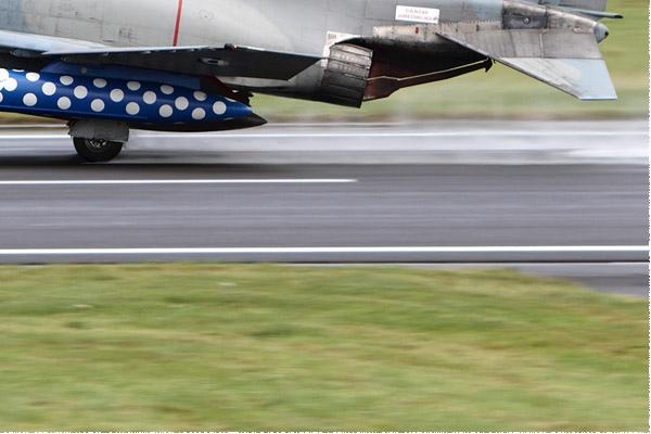 Photo#9428-4-McDonnell Douglas F-4E AUP Phantom II