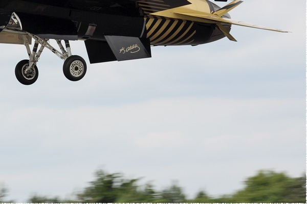 Photo#9429-4-General Dynamics F-16C Fighting Falcon