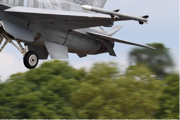 Photo#9433-4-Lockheed Martin F-16C Fighting Falcon