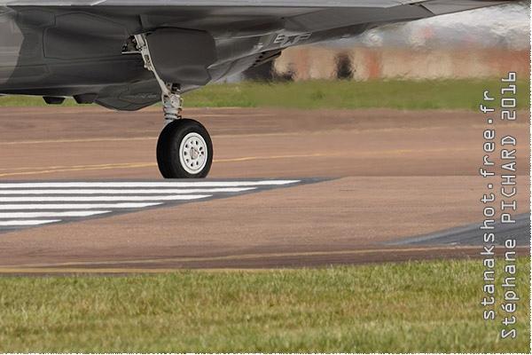 Photo#9434-4-Lockheed Martin F-35A Lightning II