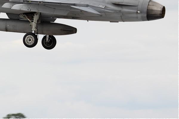 Photo#9443-4-Saab JAS39C Gripen