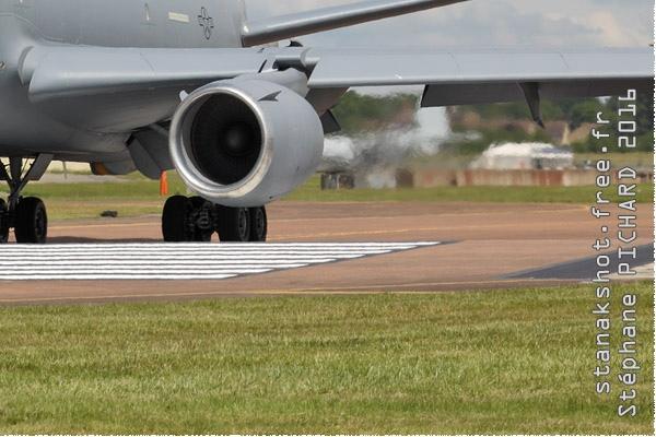 Photo#9445-4-McDonnell Douglas KC-10A Extender