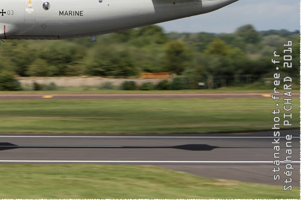 Photo#9449-4-Lockheed P-3C Orion