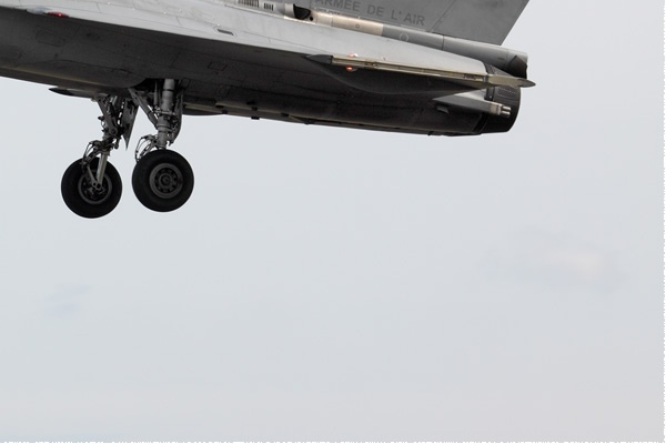 Photo#9450-4-Dassault Rafale C