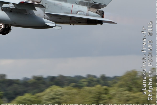 Diapo9454 Panavia Tornado IDS 43-38, Fairford (GBR) RIAT 2016