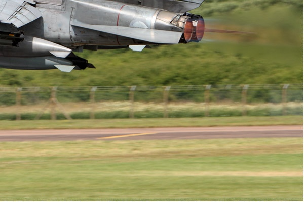 Photo#9455-4-Panavia Tornado ECR