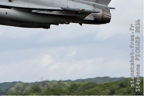 Photo#9456-4-Eurofighter TF-2000A Typhoon