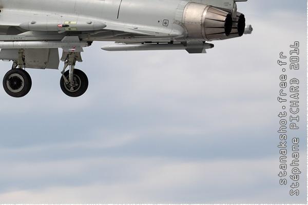 Photo#9457-4-Eurofighter F-2000A Typhoon