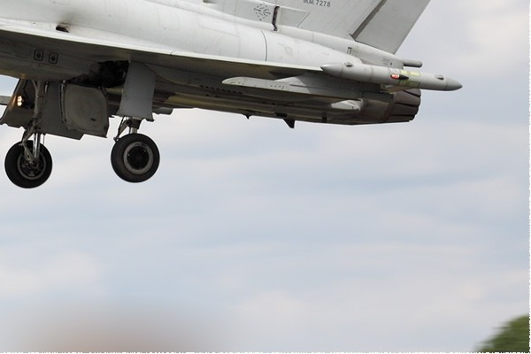 Photo#9458-4-Eurofighter F-2000A Typhoon