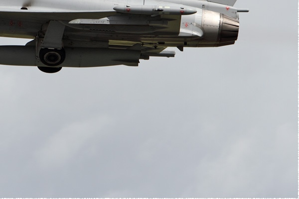Photo#9460-4-Eurofighter EF-2000A Typhoon