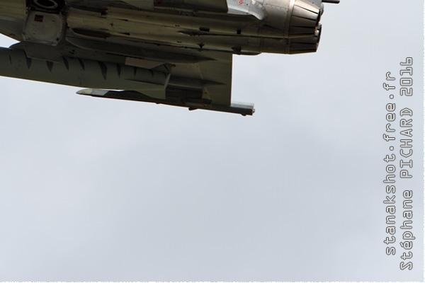 Photo#9461-4-Eurofighter EF-2000A Typhoon