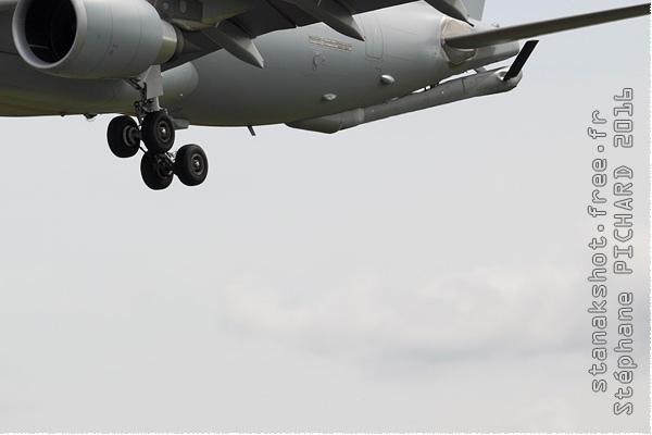 Photo#9466-4-Airbus KC-30A