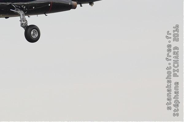Photo#9469-4-Dassault-Dornier Alphajet A