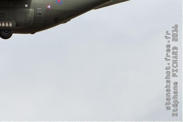 Photo#9471-4-Lockheed Hercules C5