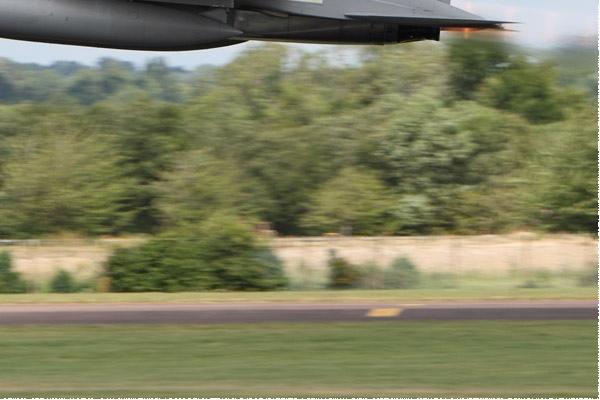 Photo#9484-4-McDonnell Douglas F-15C Eagle