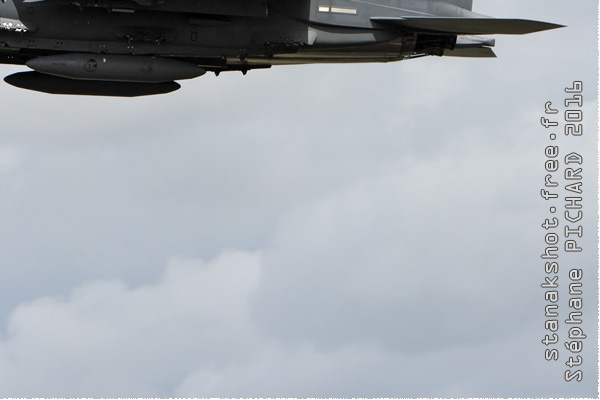 Photo#9486-4-Boeing F-15E Strike Eagle