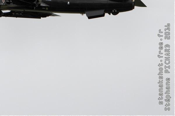 Photo#9491-4-Hawker Siddeley Hawk T1A