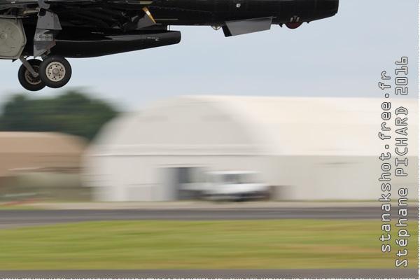 Photo#9493-4-BAE Systems Hawk T2