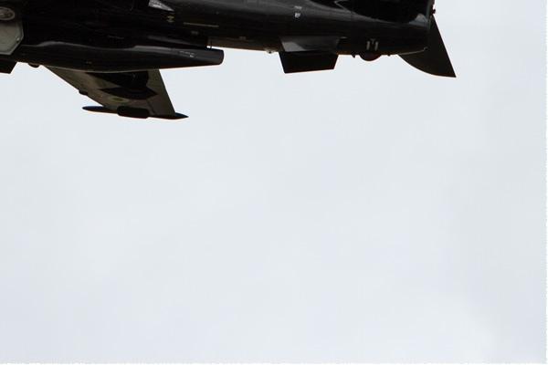 Photo#9494-4-BAE Systems Hawk T2
