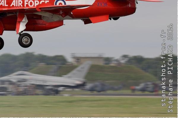 9498c-Hawker-Siddeley-Hawk-T1W-Royaume-Uni-air-force