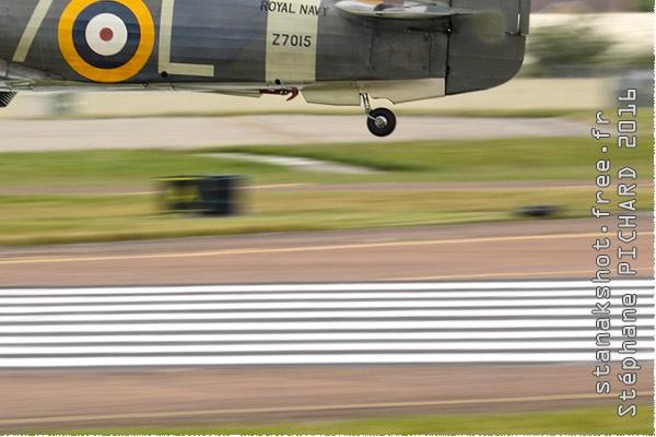 Photo#9501-4-Hawker Sea Hurricane 1B
