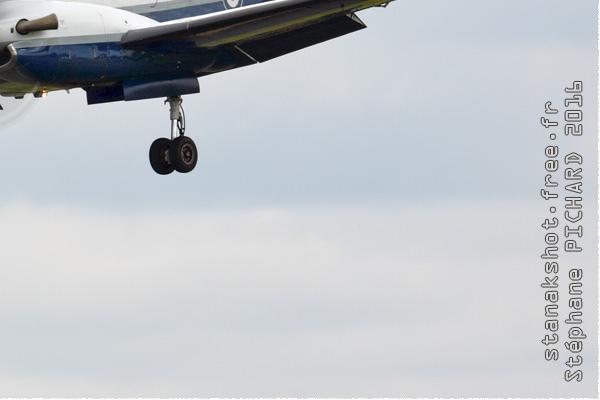 9502c-Raytheon-B200-King-Air-Royaume-Uni-air-force