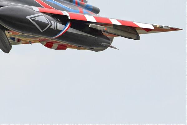 Photo#9504-4-Dassault Mirage 2000N