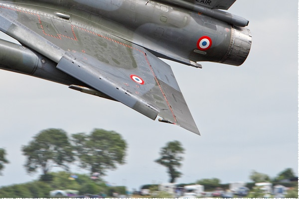 Photo#9506-4-Dassault Mirage 2000N