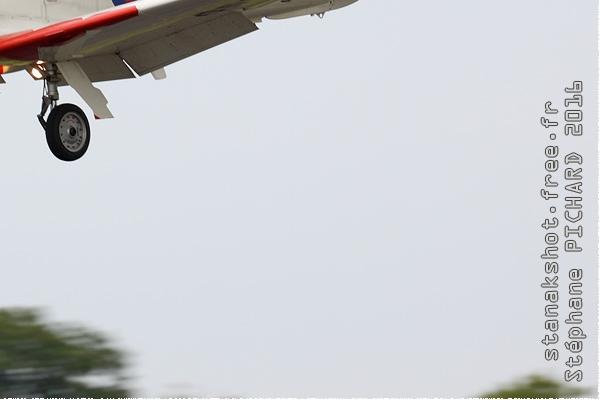 Photo#9512-4-Pilatus PC-9M