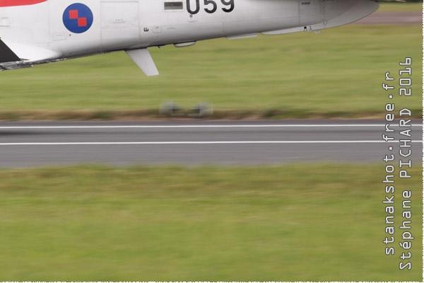 Photo#9513-4-Pilatus PC-9M