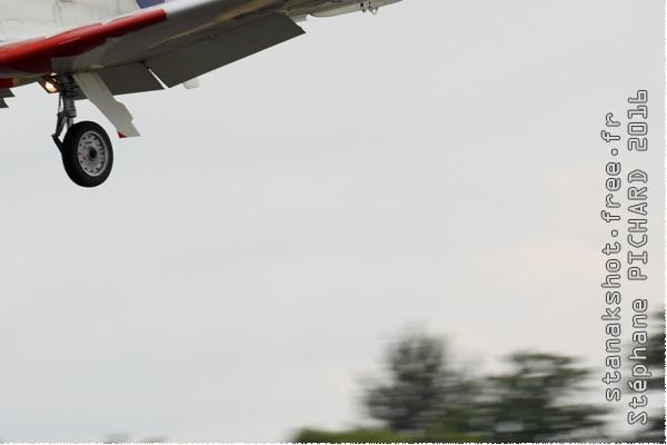 Photo#9515-4-Pilatus PC-9M