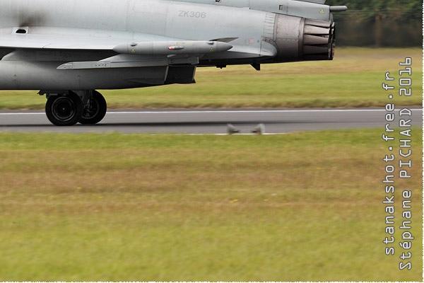 Photo#9520-4-Eurofighter Typhoon FGR4
