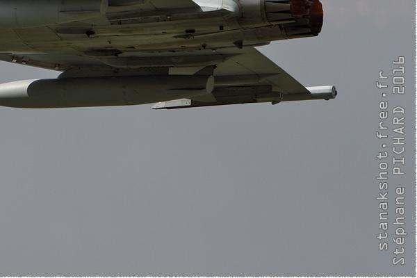 Photo#9521-4-Eurofighter Typhoon FGR4